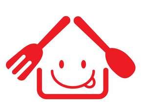 Kaufland dofinansuje remont stołówek w szkołach