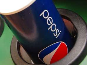 PepsiCo kupuje Rockstar Energy Beverages