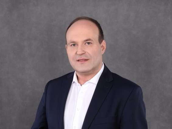 Zasłużony awans. Ptaszyński nowym wiceprezesem PIH-u