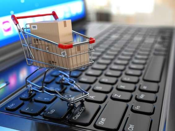 Nowe oblicze e-handlu