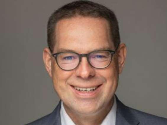 Gerd Chrzanowski na czele Grupy Schwarz