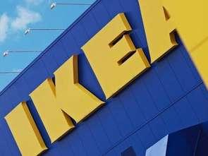 IKEA zamyka sklepy do odwołania