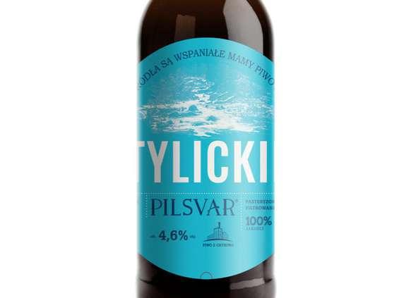 Pilsweizer poszerzył swoją ofertę o kolejne piwo górskie