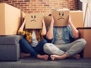 Koronawirus: 3 podpowiedzi na kłopoty finansowe