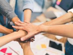 Powstał nowy związek branżowy- Związek Polskich Pracodawców Handlu i Usług