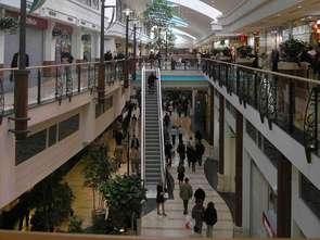 Centra handlowe chcą rozwiązań szytych na miarę