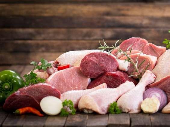 Wpływ koronawirusa na polski sektor rolno-spożywczy będzie ograniczony
