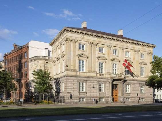 Fundacje Carlsberg przekażą ok. 58 mln zł na działania przeciw COVID-19