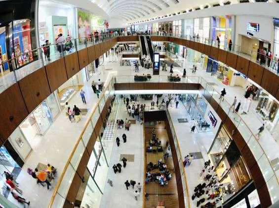 Retail Institute apeluje o równą pomoc dla wszystkich