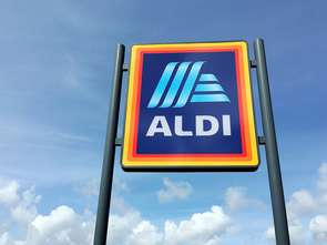 Aldi Nord przejmuje Leader Price'a