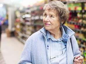 Największe sieci z ukłonem w stronę seniorów
