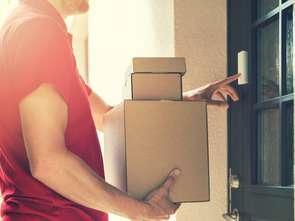8 rad, jak bezpiecznie nadać i odebrać przesyłkę