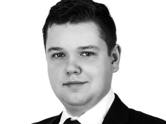 [PORADNIK] Grant Thornton dla Handlu: płynność finansowa, cz.1