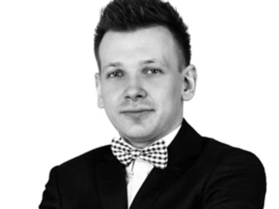 [PORADNIK] Grant Thornton dla Handlu: niewykonane umowy