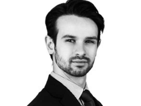 [PORADNIK] Grant Thornton dla Handlu: naruszenie umowy