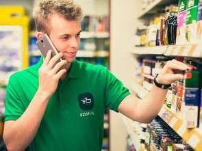 Szopi rozszerza działania o Auchan w Poznaniu i we Wrocławiu