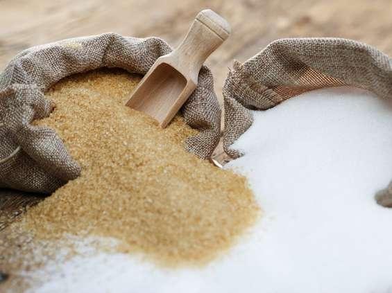 Podatek cukrowy wejdzie w życie bez zmian?