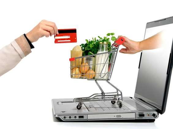 Raport: e-commerce w czasach kryzysu 2020