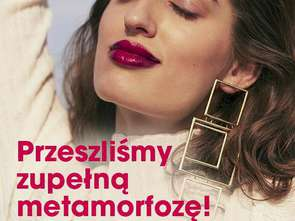 Sephora.pl z nową platformą e-commerce