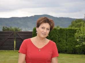 Detalistka Krystyna Skupień: nie możemy zawieść pracowników