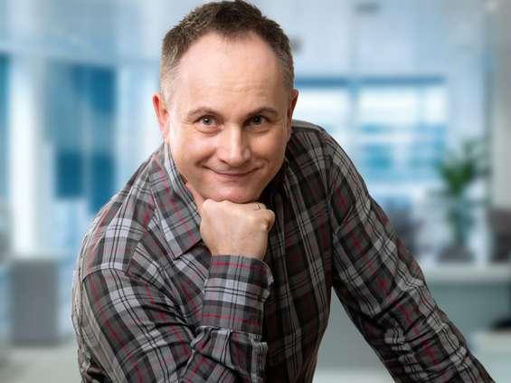 Hochland Polska: staramy się realizować zwiększone zamówienia