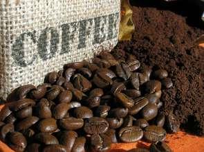 Koronawirus podbija ceny kawy