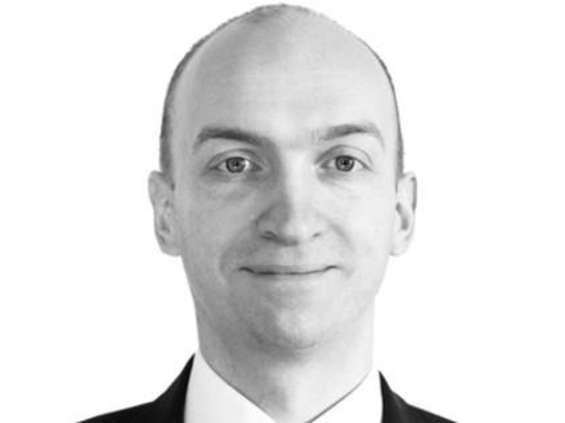 Prawnik: doprecyzowanie regulacji szansą na uniknięcie bałaganu w galeriach