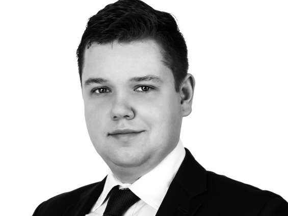 [PORADNIK] Grant Thornton dla Handlu: podatek od darowizn