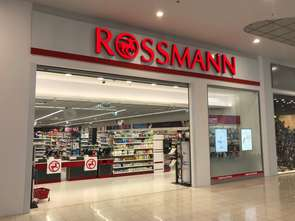 Rossmann przekaże ponad 82 tys. kremów do rąk