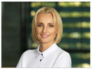 Joanna Seklecka po raz drugi laureatką eDukata