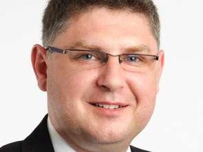 [PORADNIK] Grant Thornton dla Handlu: nowy termin podatku od sprzedaży