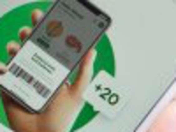 Żabka i użytkownicy aplikacji żappka zebrali ponad 1 mln zł na pomoc szpitalom
