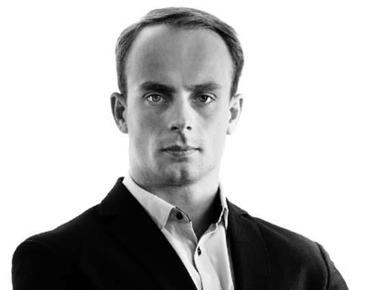[PORADNIK] Grant Thornton dla Handlu: RODO a praca zdalna