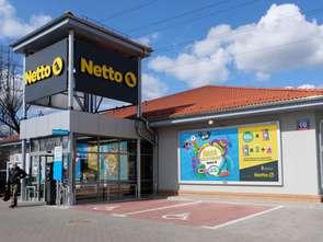 Netto startuje z nową kampanią lojalnościową