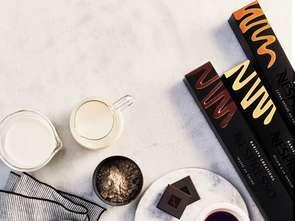 Nestlé. Nespresso Barista Creations