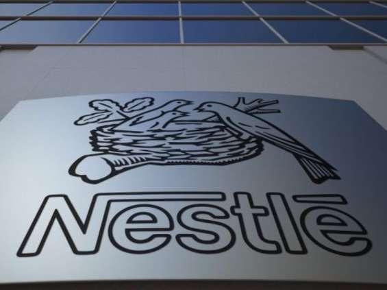 Nestlé Polska wprowadza pakiet osłonowy dla pracowników