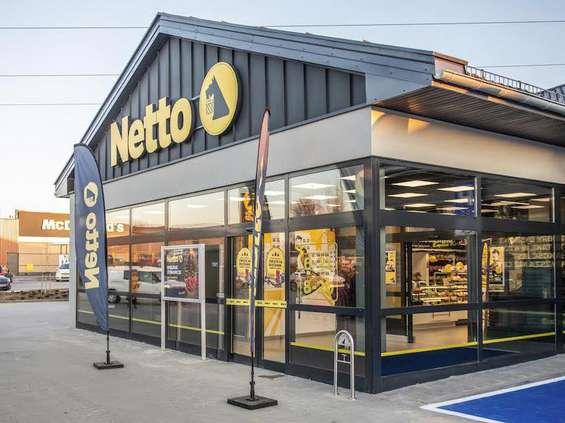 Netto uruchamia nowe kanały komunikacji