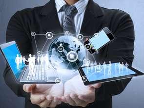 W handlu technologie stają się ważniejsze od ludzi