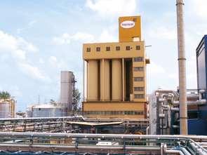 Henkel stawia nowe cele opakowaniom