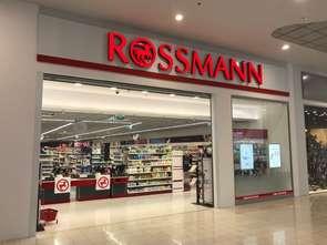 Rossmann otwiera nowy sezon z przytupem