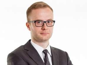 [PORADNIK] Grant Thornton dla Handlu: łatwiejszy dostęp do Tarczy Finansowej