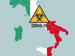 Włosi mają pomysł na zmniejszenie tłoku w komunikacji miejskiej