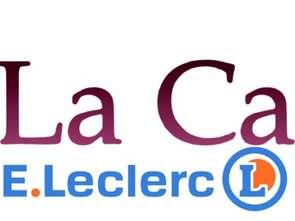 E.Leclerc ruszył ze sklepem online