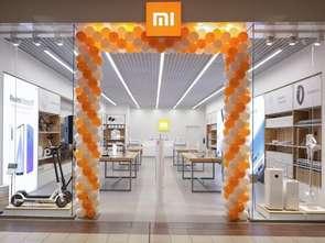 Xiaomi z kolejnym salonem w stolicy Wielkopolski