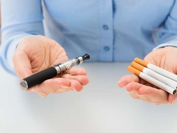 To ostatnie dni, kiedy w Polsce można kupić papierosy mentolowe