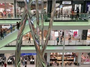 Retail Institute: to czas silnych turbulencji