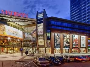 Małe i średnie centra mają teraz większą odwiedzalność