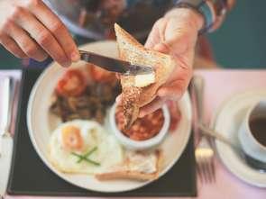 GfK: śniadaniowa rewolucja w polskim domu