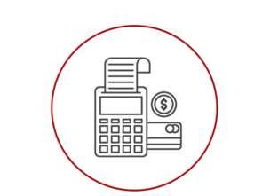 Wirtualne kasy fiskalne - co z nimi?