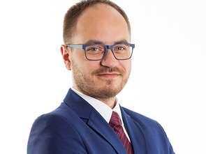 [PORADNIK] Grant Thornton dla Handlu: Tarcza finansowa PFR w pytaniach i odpowiedziach
